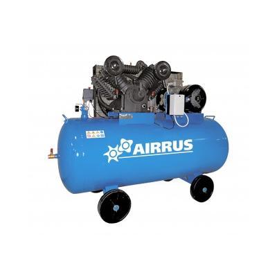 Поршневой компрессор Airrus CE 100-V38 A