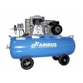Поршневой компрессор Airrus CE 100-H42 A