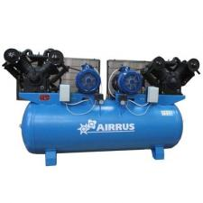 Поршневой компрессор Airrus CE 500-2V135