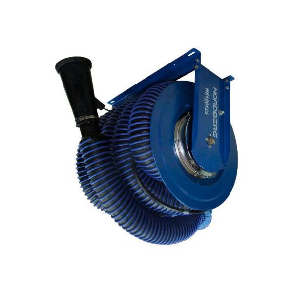 Катушка для сбора выхлопных газов NORDBERG H8100125