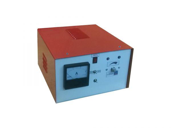 ЗУ-1Б (АО) Автоматизированное зарядное устройство