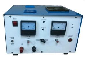 ЗУ-1Б (ЗР) Зарядно-разрядное устройство