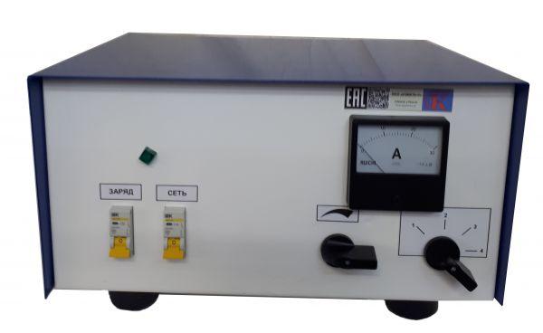 ЗУ-1 Универсальное зарядное устройство, источник питания