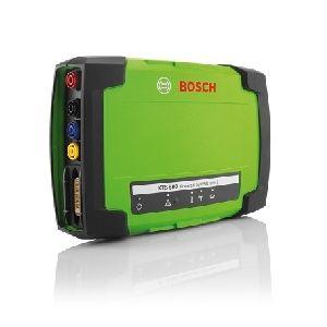 Мультимарочный автосканер BOSCH KTS 590