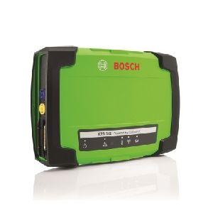 Мультимарочный автосканер BOSCH KTS 560