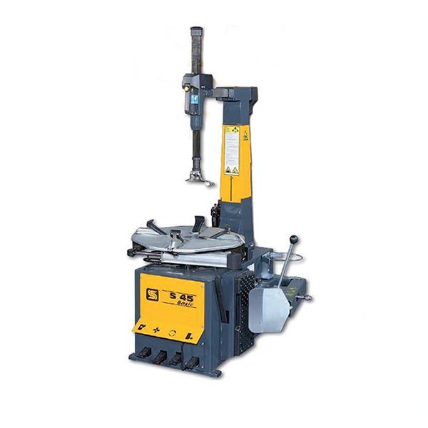 Шиномонтажный станок автоматический SICE S-45 basic