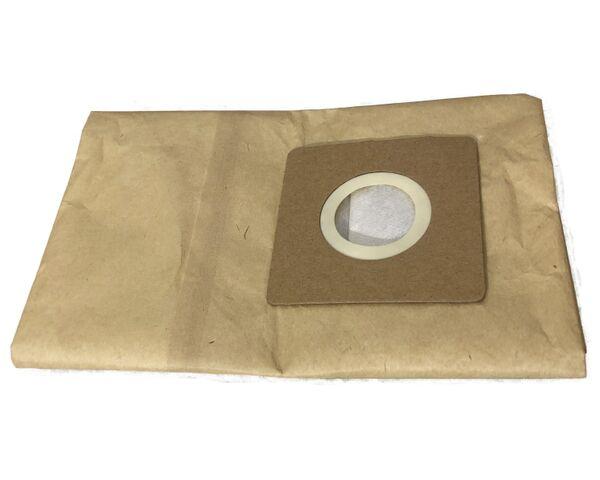 Мешок бумажный 40/60 TC1923A-PB40-60