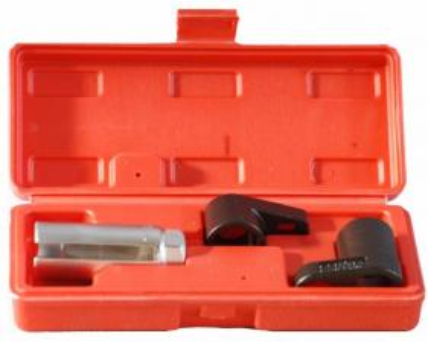 Головки датчиков кислорода и вакуума (3 предмета) TA-E1019