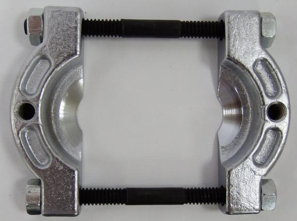 Съемник сепараторного типа 10-30мм TA-D1056-A