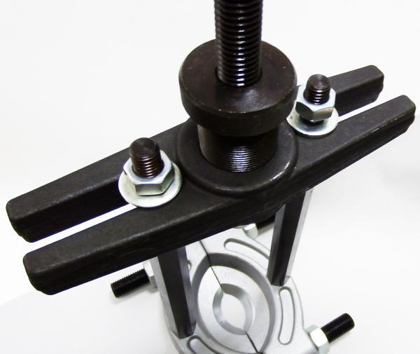 Съемник с сепаратором 75-105мм набор TA-D1003