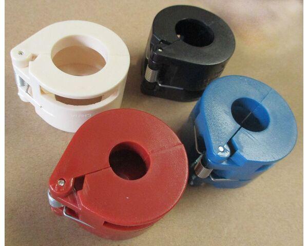 Съемники топливных линий и линий системы кондиционирования (4 предмета) TA-A1130