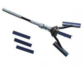 Приспособление притирки тормозных цилиндров KA-4280 KINGTOOL