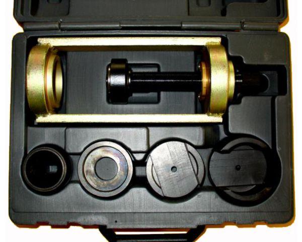Съемник шаровых опор для BMW 3-й серии KA-7166 KINGTOOL