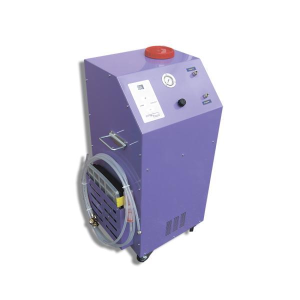 Стенд для промывки систем кондиционирования SMC-4001 Revolution