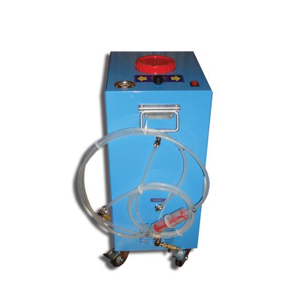Стенд для промывки системы кондиционирования SMC-4001 (12V)