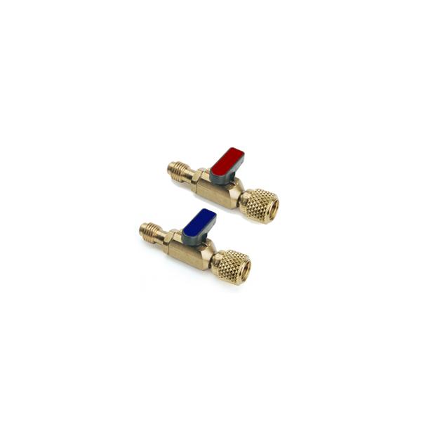 Дополнительные адаптеры для SMC-4001