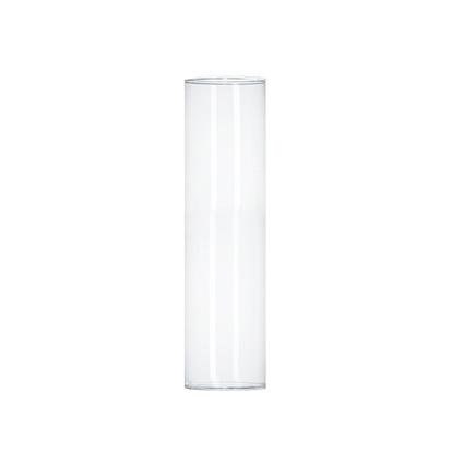 Стекло для зарядной колбы (2 кг)