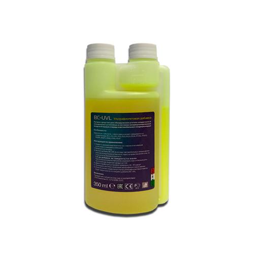 UV-наполнитель (350 ml)