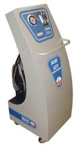 Установка для замены масла акпп SL-045M