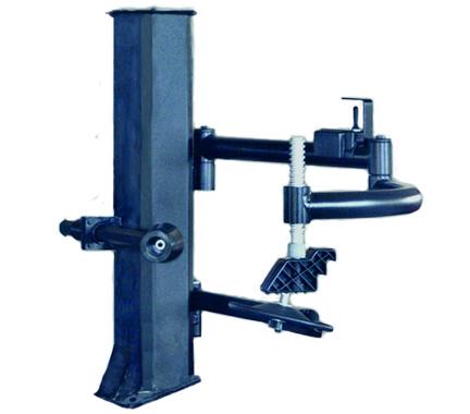 Вспомогательное устройство для низкопрофильных шин РВ-1
