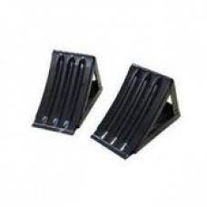 Башмаки упорные TRN 37-2 металлические для грузовых автомобилей