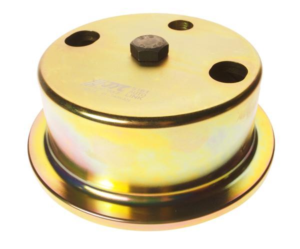 JTC Приспособление для замены сальника коленвала (NISSAN UD CK450,CK451) JTC