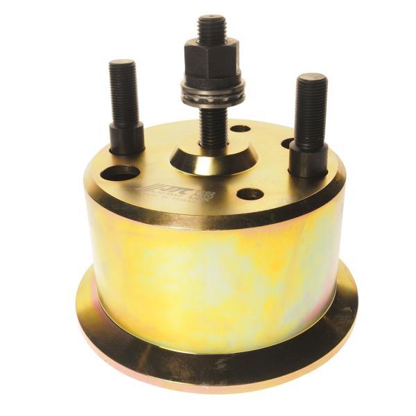 JTC Приспособление для замены сальника коленвала (NISSAN UD CW520,CW530) JTC
