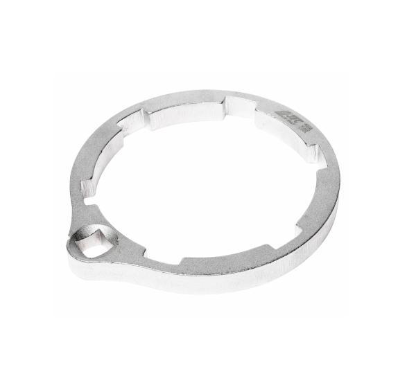 JTC Ключ монтажный фильтра масляного (VOLVO D5) (дизель) JTC
