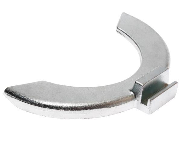 JTC Захват пружины С-образный для набора (JTC-1941), d=180-240мм (BMW,CHRYSLER) JTC