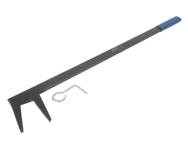 JTC Приспособление для замены поликлинового ремня (MINI COOPER R50,R53,W10,W11) JTC