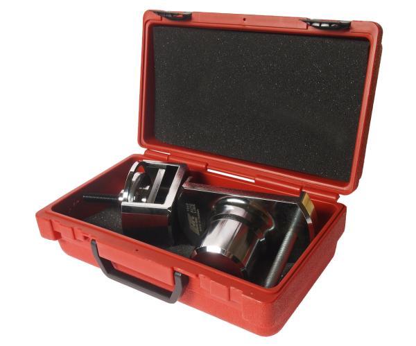 JTC Набор инструментов для ремонта АКПП серия коробки 722.6 (MERCEDES) JTC