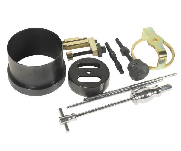 JTC Набор инструментов для снятия и установки коробки передач (BMW THMR1) JTC