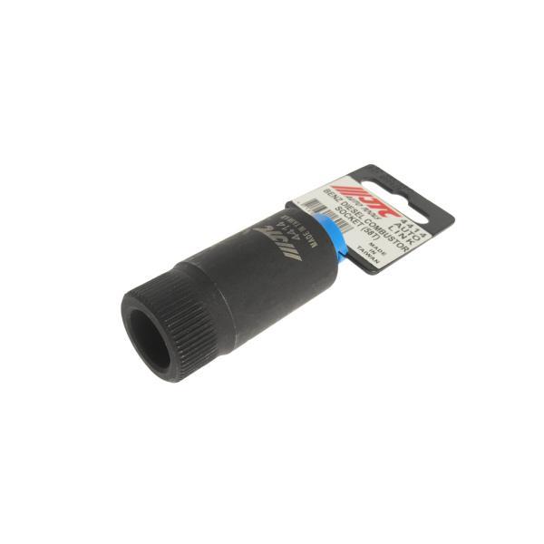 JTC Ключ для форкамер сервисный (MERCEDES OEM MB 604.589.01.09.00) JTC