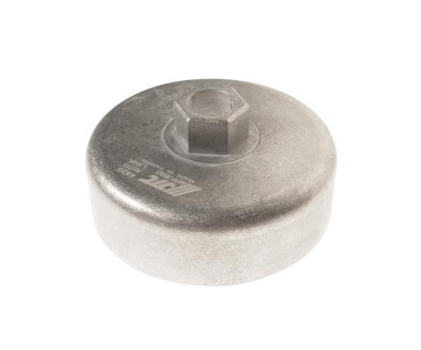 JTC Приспособление для натяжения цепи привода распределительного вала (VW 4.2 FSI T40079) JTC