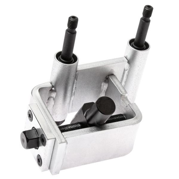 JTC Приспособление для регулировки опоры двигателя передней (VW,AUDI) JTC