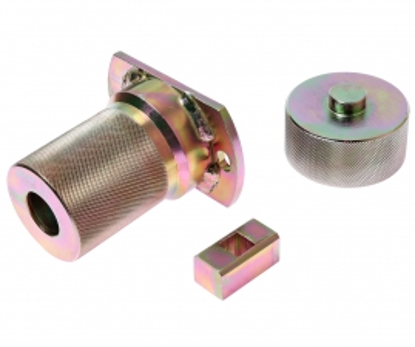 JTC Съемник тормозной системы с пневмоподвеской (MITSUBISHI Fuso) JTC