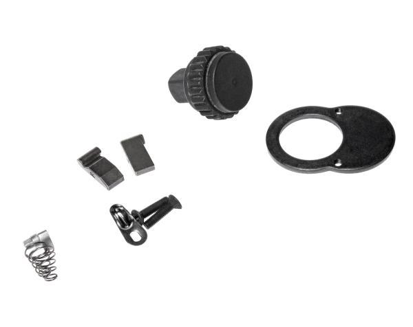 JTC Ремкомплект для ключа динамометрического JTC-1202 JTC