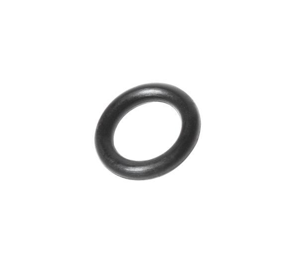 JTC Кольцо уплотнительное привода пневмогайковерта (JTC-3921) JTC