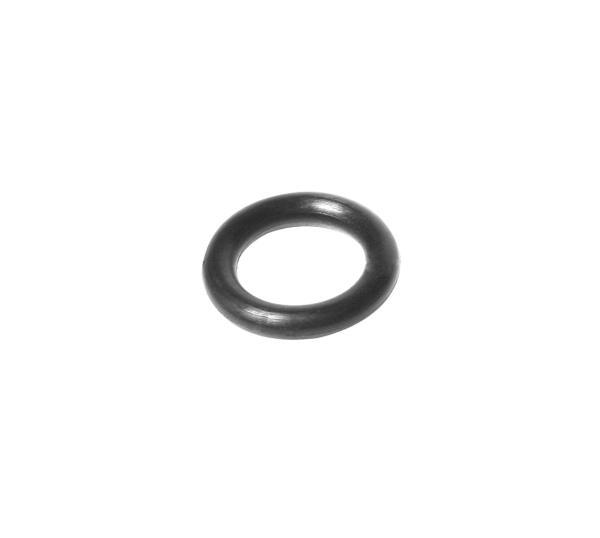 JTC Кольцо уплотнительное привода пневмогайковерта (JTC-5812) JTC