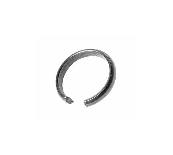 JTC Кольцо фиксирующее привода пневмогайковерта (JTC-3921) JTC