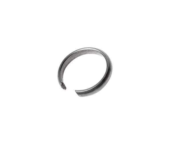 JTC Кольцо фиксирующее привода пневмогайковерта (JTC-5812) JTC