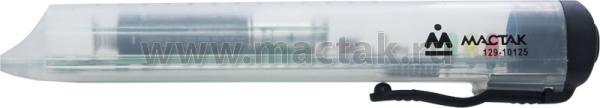 Тестер для определения качества тормозной жидкости МАСТАК 129-10125