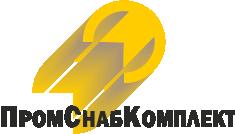 Логотип ООО Промснабкомплект Санкт-Петербург