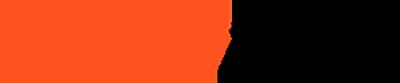 Логотип компании RedTyre