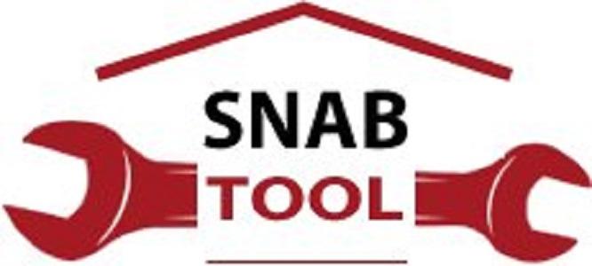 Snab tool