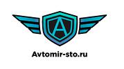 Логотип ООО ТехСнаб Санкт-Петербург